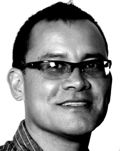 Julián Díaz Gutiérrez
