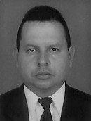 Gabriel Lozano Sandoval