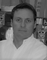 Carlos Fernando Barrera